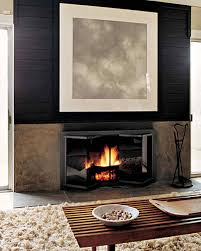 Small Picture Beautiful Fireplace Design Ideas