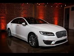 2018 lincoln vehicles. exellent lincoln 2018 lincoln mkz throughout lincoln vehicles 2