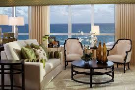 Warm Living Room Decorating Warm Living Room Ideas Brilliant Warm Living Room Decor