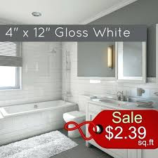 home and furniture amazing glass tiles on tile kitchen es wall clearance adorable pictures berg