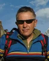 Mariano Redondo de la Hoz. Natural de Madrid. Profesor de Montañismo y Esquí de la E.E.A.M-FEDME, Instructor de Montaña y Esquí de la E.N.M.E.O.J.E. Miembro ... - img_cv13