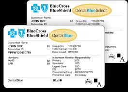 Dental Blue For Members Blue Cross And Blue Shield Of North Carolina Extraordinary Blue Cross Blue Shield Quote