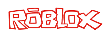 Roblox Logo | All logos world | Pinterest | Logos and Symbols