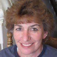 Tami Riggs (57riggs) - Profile | Pinterest