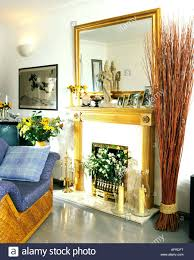 tall fireplace neties livgroom mantel decorating ideas wrought iron screens narrow electric fireplaces