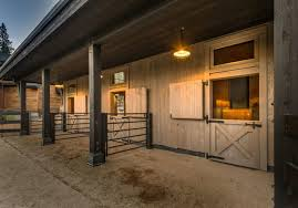 horse barn designs exterior rustic with transom windows sacramento cleaners