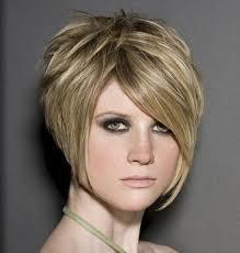 Men's Trendy Hairstyles Based On Face Structure   Trendy furthermore 20 Flattering Hairstyles For Square Faces   Hairstyle Insider also  as well  also  also Hairstyles for Face Shapes Men   Mens Hairstyles 2017 besides  also 20 Hypnotic Short Hairstyles for Women with Square Faces furthermore  together with  moreover . on haircuts for people with square faces