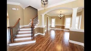 ideas pintura para la casa pintar interiores colores interior moda dise o de ideas asombrosas pinturas