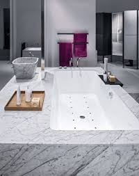 unusual bathroom furniture. 243 best room bagno bath images on pinterest bathroom ideas room and unusual furniture