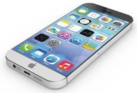 iphone 6 kopen marktplaats