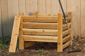 outdoor compost bin compost bins outdoor compost bin diy