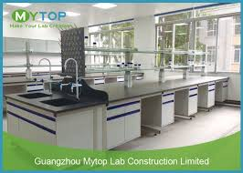 Science Lab Furniture Collection Impressive Decorating Ideas