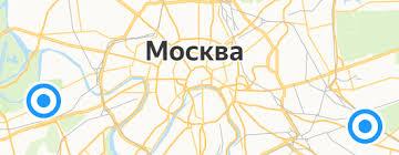 Товары для творчества и хобби — купить на Яндекс.Маркете