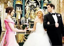 nathan kress wedding icarly. sin duda alguna. el mejor photoshop que he visto. seddie wedding | seddie/jathan pinterest photoshop, jennette mccurdy and i wish nathan kress icarly