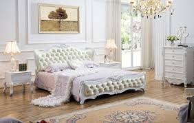bedroom elegant high quality bedroom furniture brands. Elegant High End Bedroom Furniture Solid Wood And Leather Bed Baroque Quality Brands O