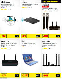 samsung tv jb hi fi. jb hifi has a range of items up for sale including laptops, home stereo systems samsung tv jb hi fi