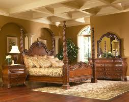 Popular Ashley Furniture King Bedroom Sets