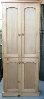 industrial storage cabinet with doors. Modren Doors Tall Wood Storage Cabinets With Doors Works  Large Cabinet   In Industrial Storage Cabinet With Doors