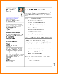 How To Write A Resume Online writing cv online Besikeighty24co 1
