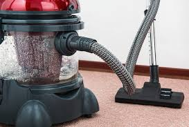 cleaning your own carpet can actually