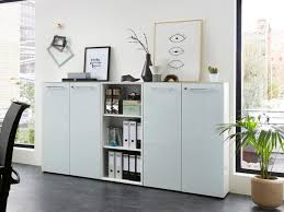 office storage unit. Modern Monteria 2 Door Storage Cabinet In White By Germania Office Unit O