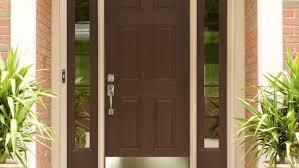 exterior steel door slabs. door:buy exterior door perfect buy stops shining doors canada eye steel slabs a
