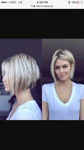 25 Unique Uneven Bob Ideas On Pinterest Uneven Bob Haircut