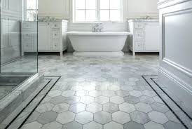 50 Fresh Bathroom Tile Ideas Grey Awesome How Do You A Floor On House Design Concept With Interior Jobs Dallas