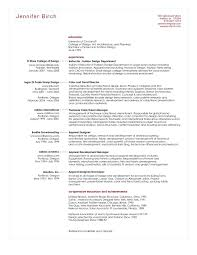 Bank Account Manager Resume Examples Beautiful Collection Store