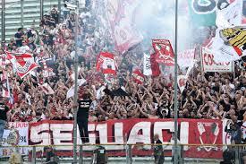 Pronostico Reggina-Bari 26 gennaio 2020: 23ª Giornata Serie C