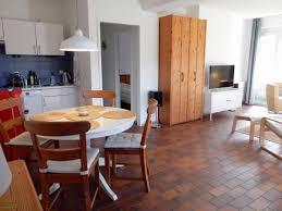 Elegant Podest Wohnzimmer Idol House Design