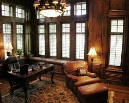 73 best decorating ideas for my writer s office images on
