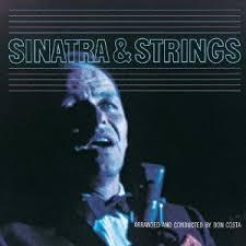 Buy And Sale Frank Sinatra Cd 42 Big Band Jazz Charts Sheet