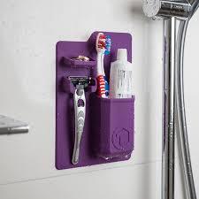 innovative-bathroom-products-plavisdesign-day-just-5.jpg