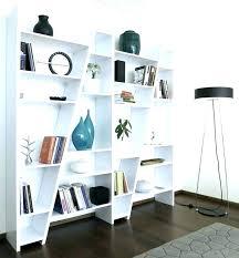 free standing shelf unit freestanding shelving unit plastic freestanding shelving unit free standing shelf unit black