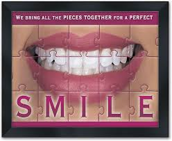 dental wall art posters