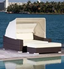 source outdoor patio furniture. Source Outdoor Patio Furniture S