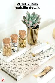 elegant desk accessories these up sugar paper accessories will make you love getting your desk organized elegant desk accessories