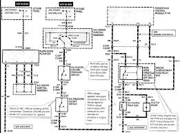 similiar ford ranger wiring diagram keywords 96 ford ranger wiring diagram