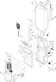 ricon s series wiring diagram free download wiring diagrams 33022 Ricon Wheelchair Lift Part ricon lift chair wiring diagram ricon wheelchair lift ricon wheelchair lift pendant wiring diagram ricon s series wiring diagram