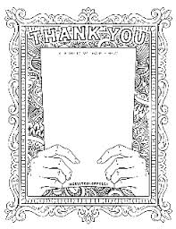 Log in to your account to save your pictures, or to browse your gallery. Adult Coloring Pages Free Coloring Pages Crayola Com