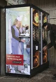 Jobs Stocking Vending Machines Awesome HOT CAFE PLUS Hotcafeplus On Pinterest