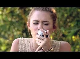 Best 25 Dolly Parton Miley Cyrus Ideas On Pinterest  Jolene By Backyard Sessions Jolene