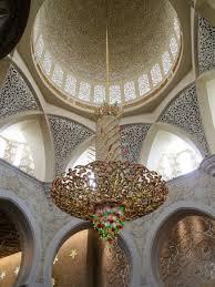 image sheikh zayed mosque abudabi francisco anzola link to larger image
