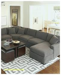 how to place a rug under a sectional sofa how to place an area rug with a sectional couch rug designs how to place an how to place a rug under a u