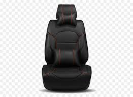 car seat car seat black car seats