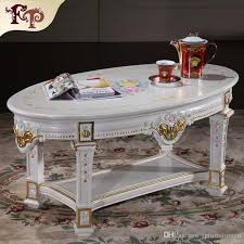 antique furniture reproduction furniture. Antique Reproduction Furniture Manufacturer-European Classic Coffee Table -Italian Versailles Sofa Classical Baroque Golden