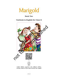 Now you will not require a tutor for your child. English Marigold Class 2 Pages 1 50 Flip Pdf Download Fliphtml5