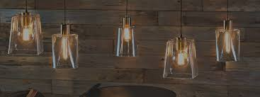 pendant lights and lamps by chic matching chandelier colorful chandeliers bowl pendant lighting lantern
