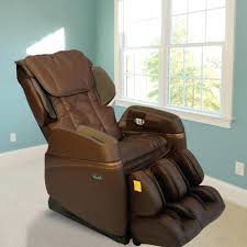 massage chair harvey norman. large image for 24 massage recliner chair with footstool bright customer reviews harvey norman